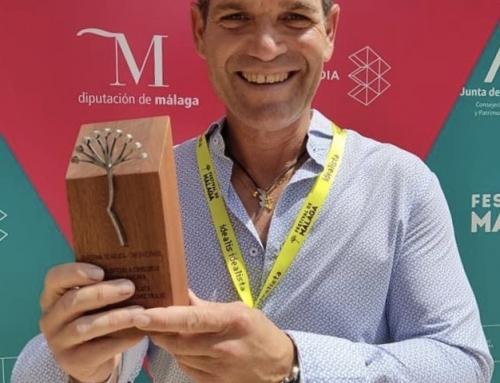 'Oro Rojo', documental sobre el atún de almadraba,  premiado en el Festival de Málaga
